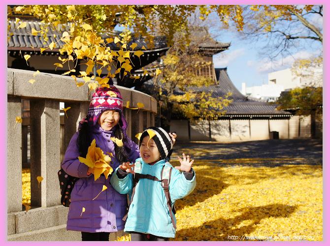 20141202 japan family trip-37.jpg