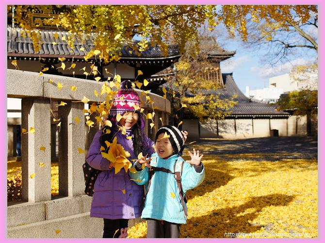 20141202 japan family trip-38.jpg