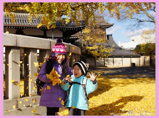 20141202 japan family trip-40.jpg