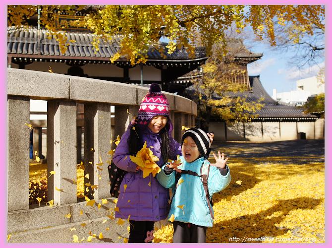 20141202 japan family trip-41.jpg