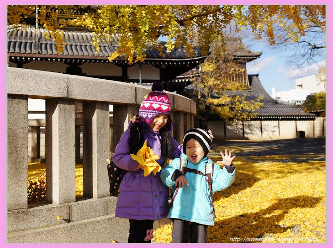 20141202 japan family trip-42.jpg