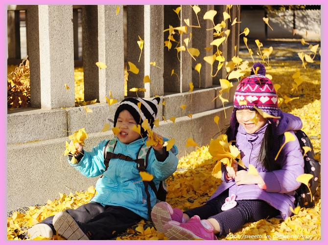 20141202 japan family trip-44.jpg