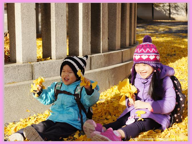 20141202 japan family trip-46.jpg