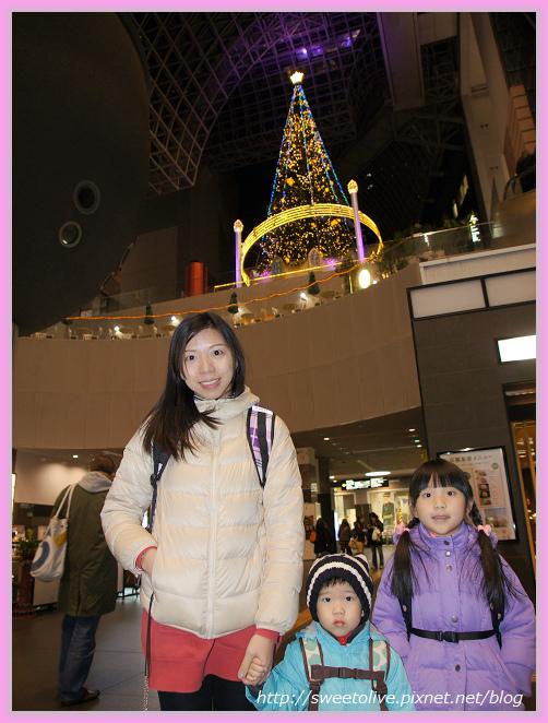 20141202 japan family trip-49.jpg