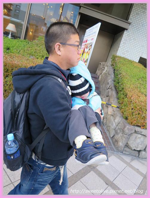 20141202 japan family trip-51.jpg