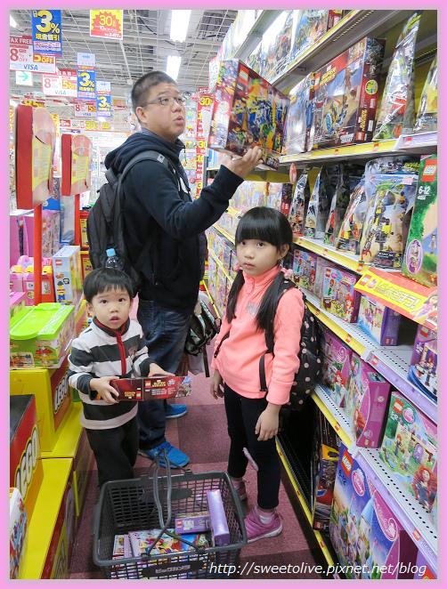 20141202 japan family trip-64.jpg
