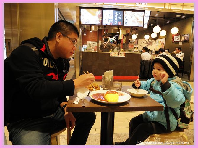 20141202 japan family trip-66.jpg
