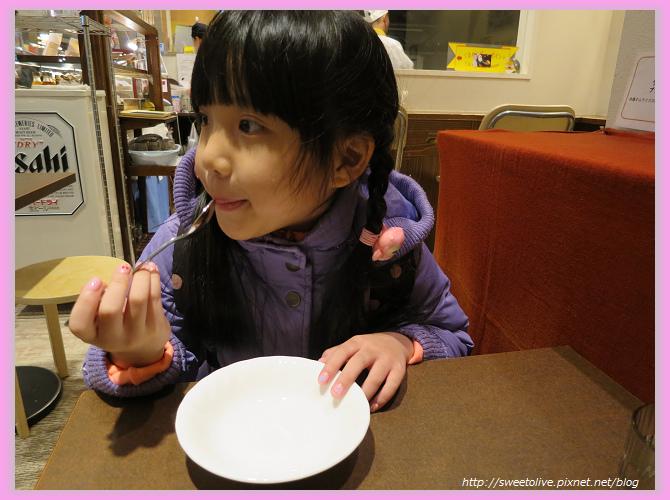 20141202 japan family trip-68.jpg