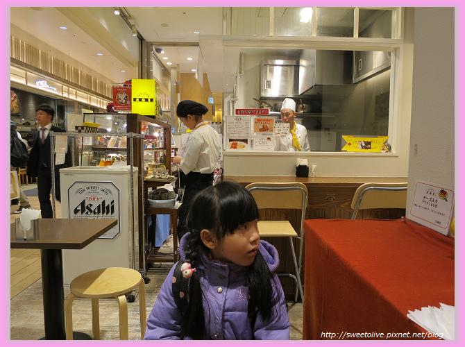 20141202 japan family trip-69.jpg