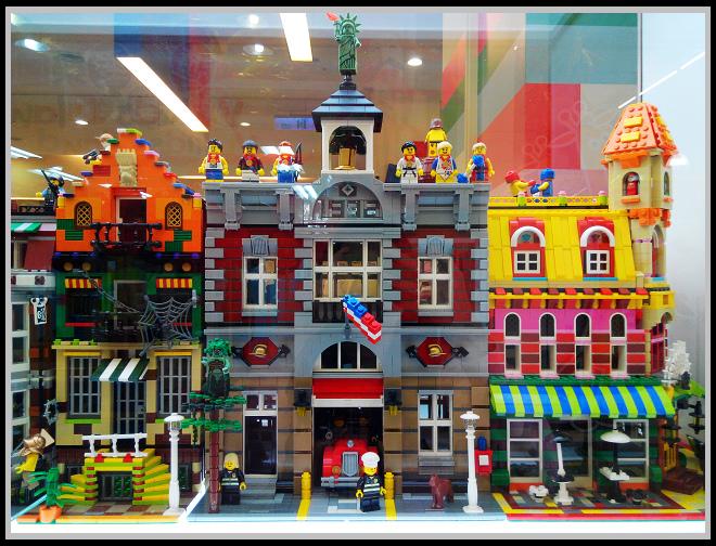 20150120 brick works -14