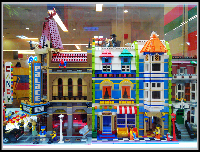 20150120 brick works -13