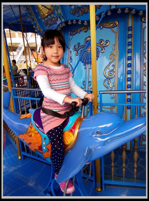 20150224 兒童新樂園-5.jpg