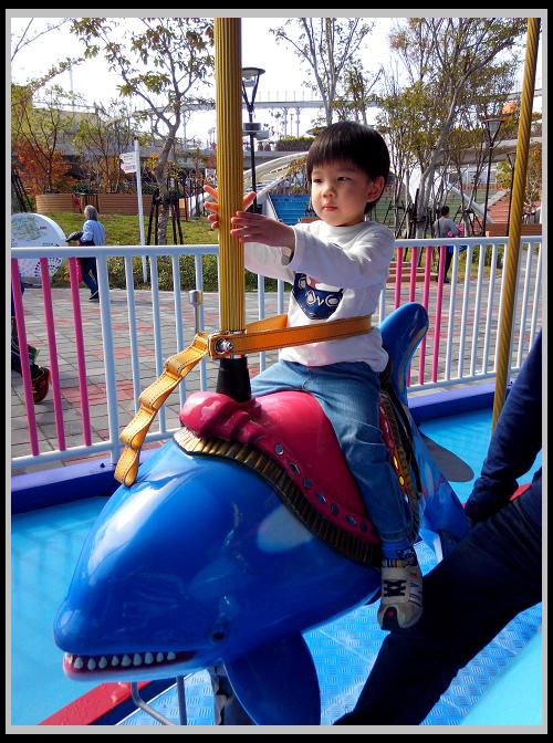 20150224 兒童新樂園-6.jpg