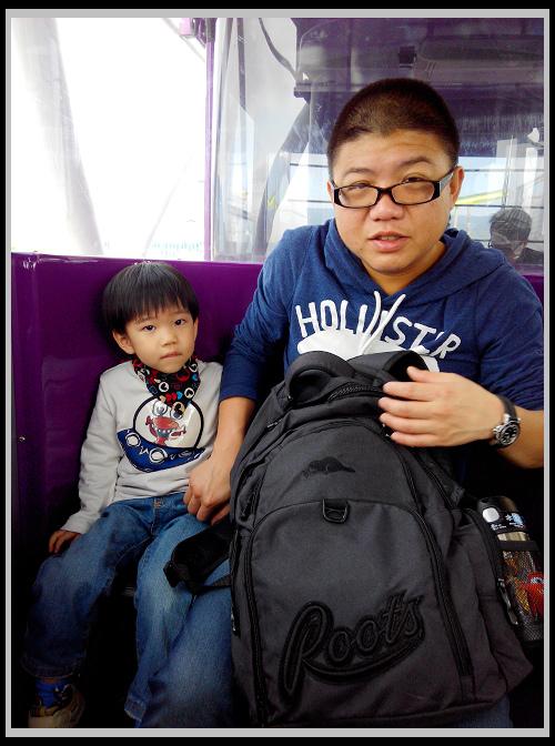 20150224 兒童新樂園-8.jpg