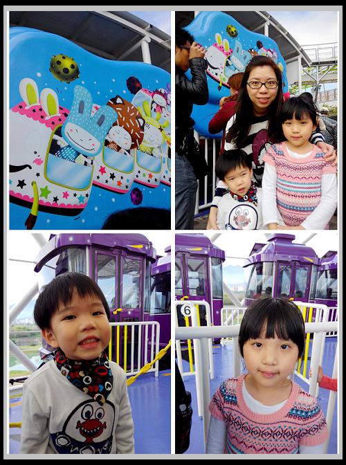20150224 兒童新樂園-7.jpg