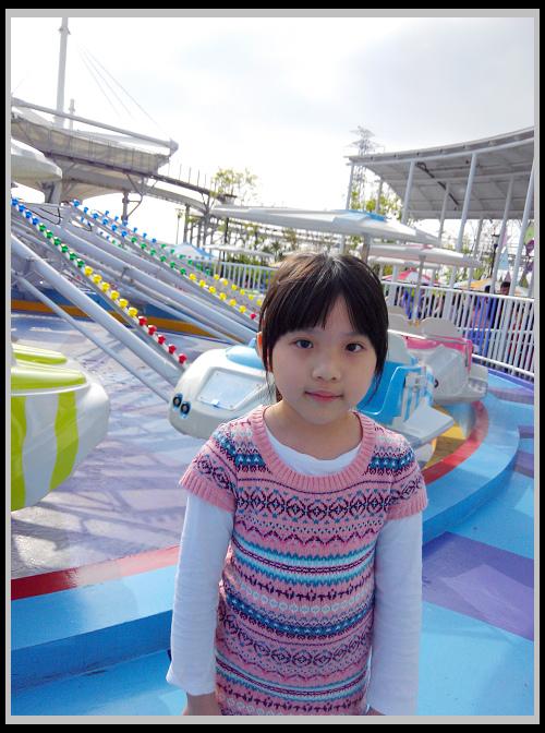20150224 兒童新樂園-10.jpg