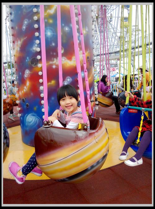 20150224 兒童新樂園-12.jpg