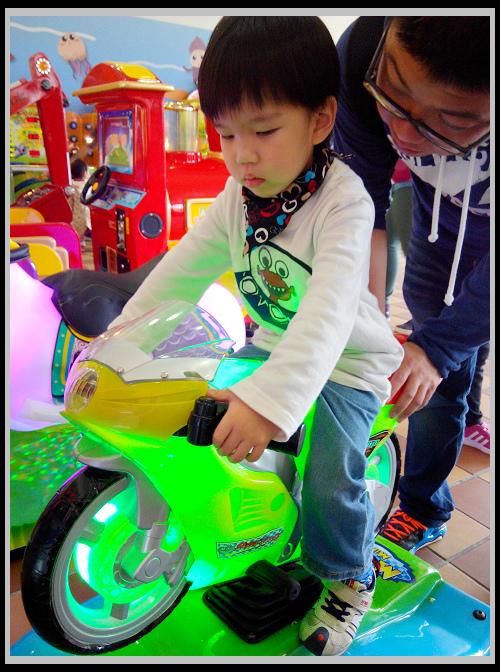 20150224 兒童新樂園-14.jpg