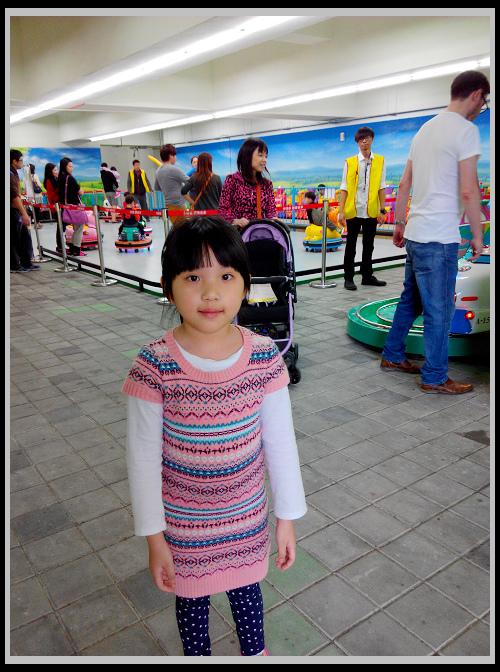 20150224 兒童新樂園-15.jpg