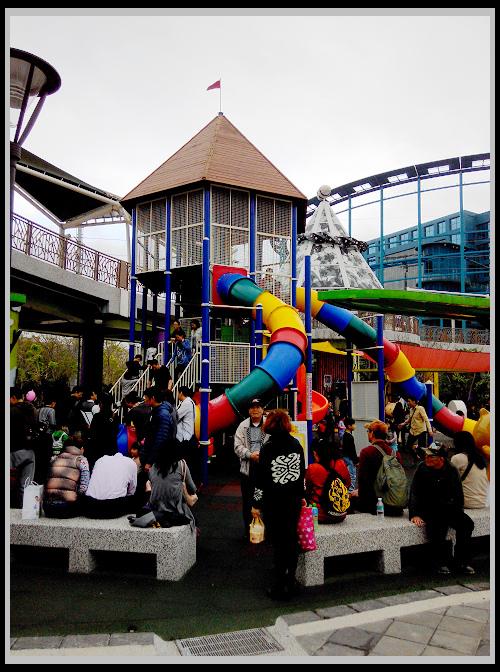 20150224 兒童新樂園-16.jpg
