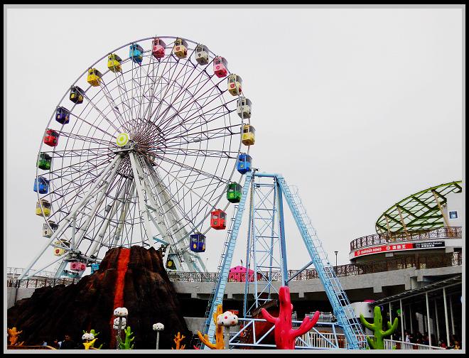 20150224 兒童新樂園-17.jpg