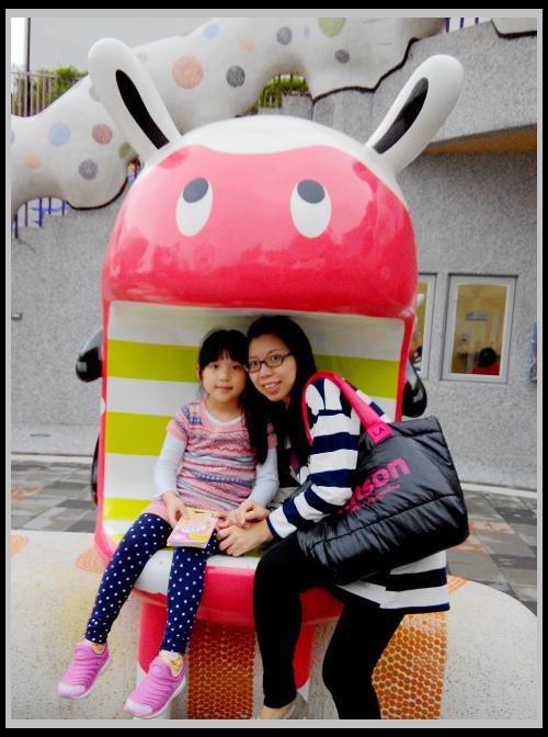 20150224 兒童新樂園-19.jpg