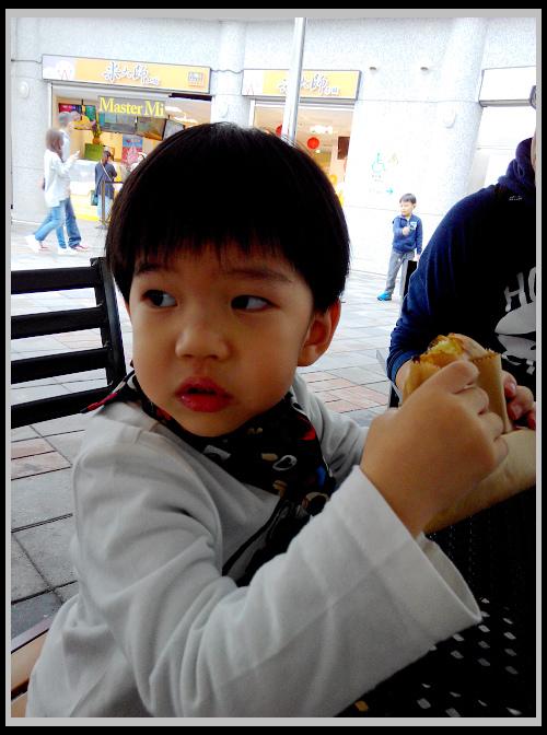 20150224 兒童新樂園-20.jpg