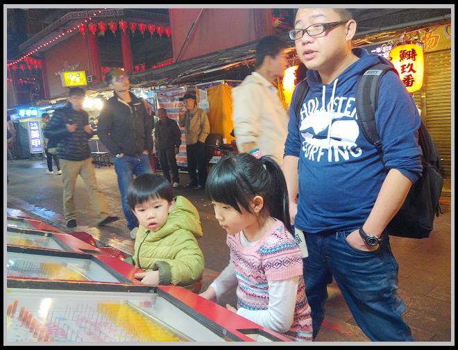 20150224 兒童新樂園-25.jpg
