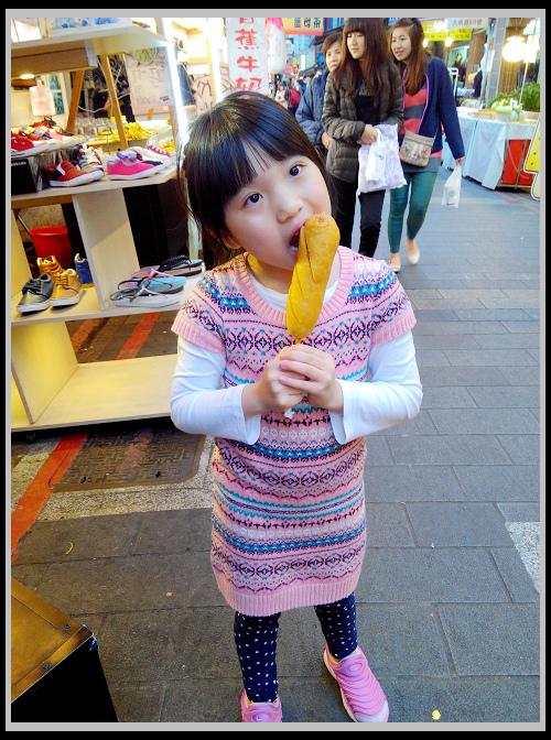 20150224 兒童新樂園-24.jpg