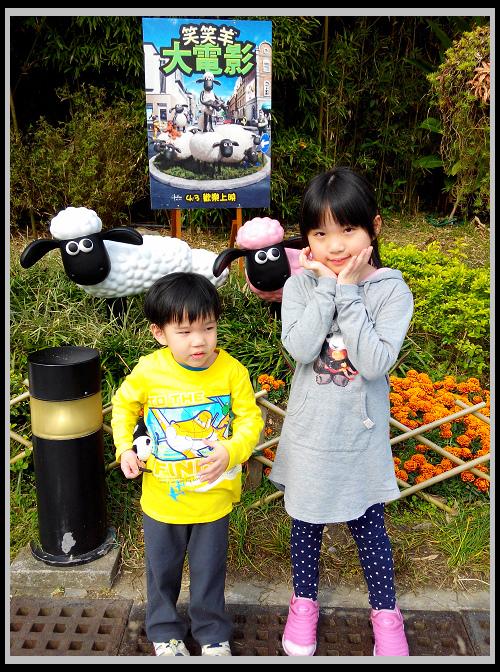 20150225 動物園 貓空纜車-2.jpg
