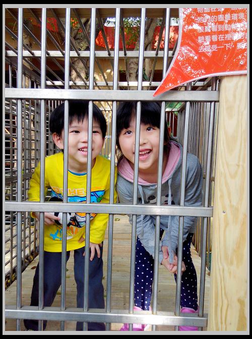 20150225 動物園 貓空纜車-5.jpg