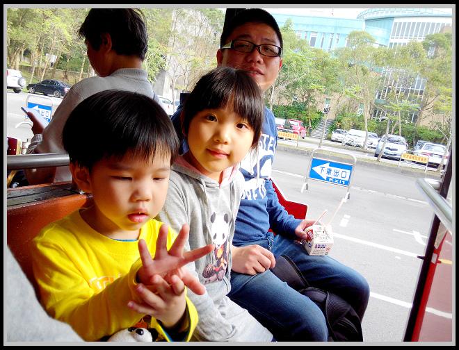 20150225 動物園 貓空纜車-9.jpg