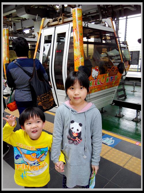 20150225 動物園 貓空纜車-13.jpg