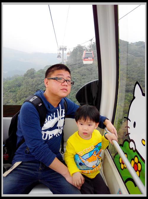 20150225 動物園 貓空纜車-14.jpg