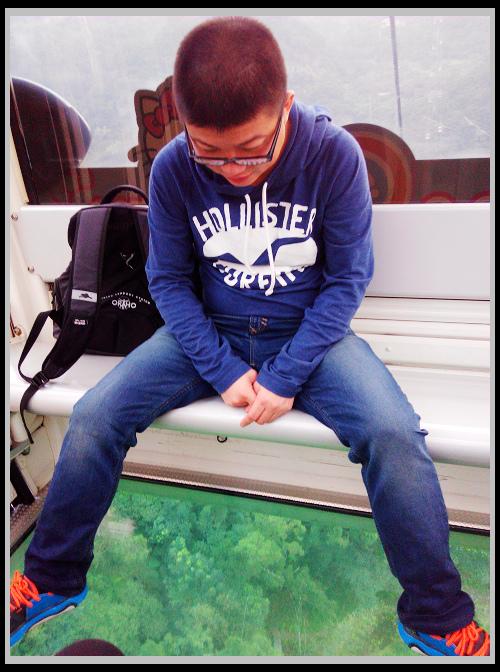 20150225 動物園 貓空纜車-20.jpg