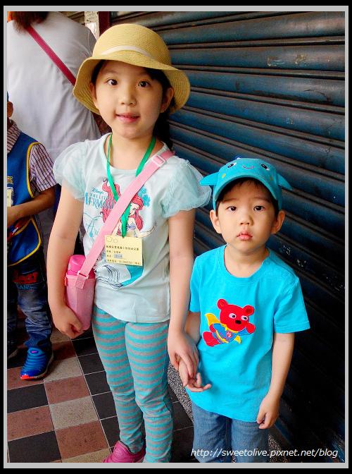 20150417 校外教學-2.jpg