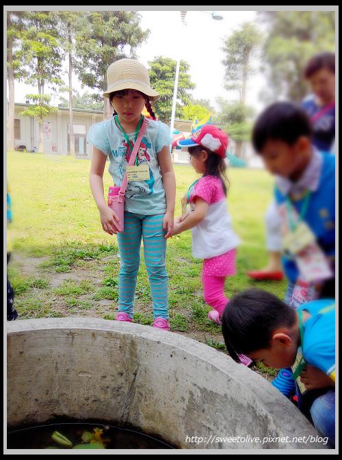 20150417 校外教學-4.jpg