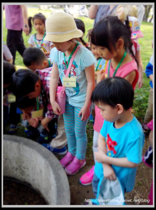 20150417 校外教學-5.jpg