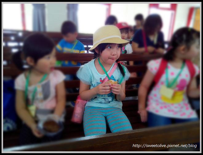 20150417 校外教學-10.jpg