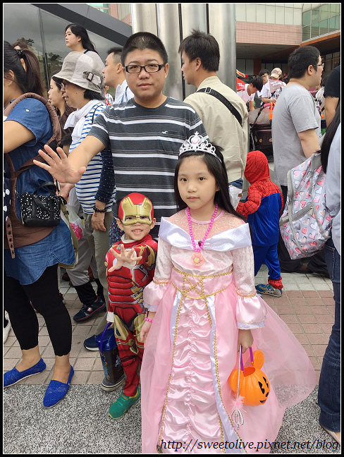 20151025 halloween - 7.jpg