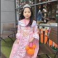 20151025 halloween - 8.jpg
