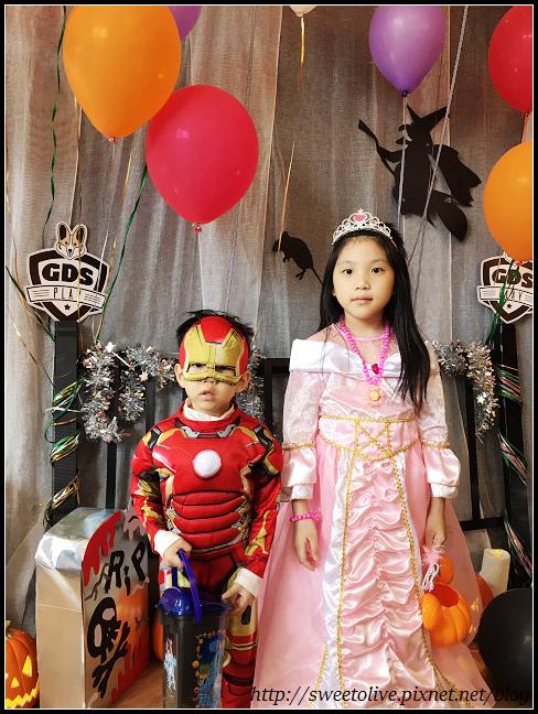 20151025 halloween - 9.jpg
