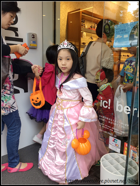 20151025 halloween - 12.jpg
