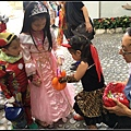 20151025 halloween - 17.jpg