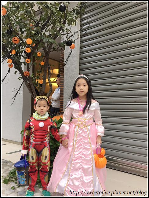 20151025 halloween - 19.jpg