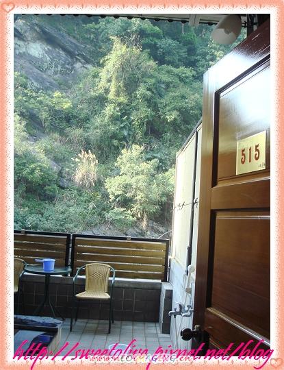 wulai hot spring 2.jpg