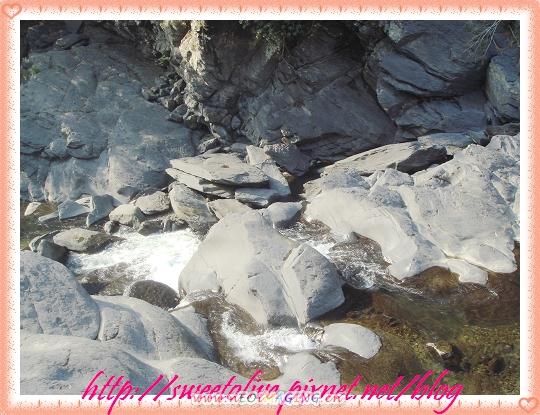 wulai hot spring 1.jpg