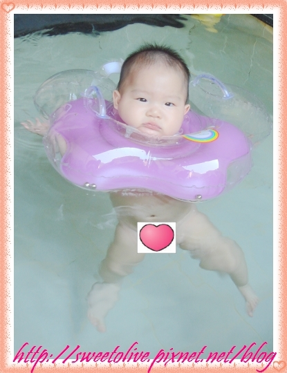 doris - swimming 3.jpg