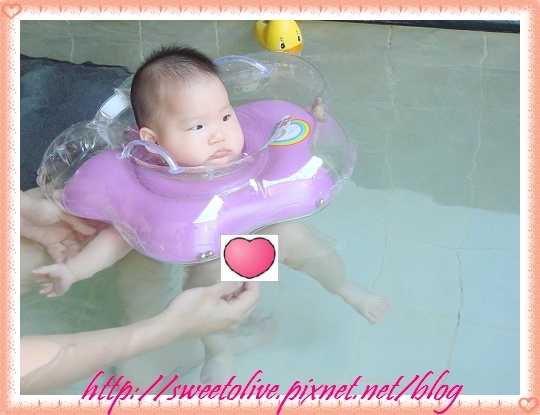 doris - swimming 2.jpg