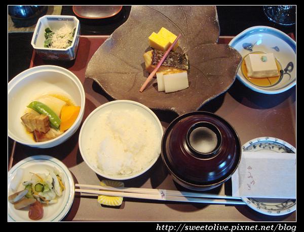 TOKYO DAY 3-1.jpg